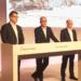 Hitachi se compromete a adquirir el 80% del negocio de redes eléctricas de ABB en 2020