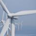 El parque eólico marino Moray East recibe financiación sindicada para su construcción en Escocia