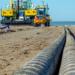 Nemo Link, el primer cable submarino entre Reino Unido y Bélgica, empezará a funcionar a primeros de 2019
