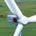 Grupo Nordex se adjudica un contrato para un proyecto de parque eólico con grandes turbinas en Suecia