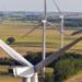 Tecnología IoT para gestionar los 6.800 aerogeneradores que Nordex tiene instalados en todo el mundo