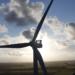 Norvento adjudica a Siemens Gamesa el suministro de aerogeneradores para uno de sus parque eólicos en Galicia