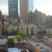 Comunidades solares del estado de Nueva York brindarán electricidad a 7.000 hogares con bajos ingresos