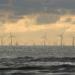 El Estado de Nueva York da el primer paso hacia su objetivo de 2.400 MW eólicos marinos para el año 2030