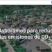 La plataforma 'Reduce tus emisiones' de Triodos Bank permite la contratación de electricidad verde e instalación de autoconsumo