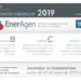 Proyectos de autoconsumo y energías renovables optan a los Premios EnerAgen 2019