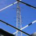 Red Eléctrica de España asigna 2.600 MW de potencia interrumpible para consumidores electrointensivos