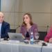 Finaliza la construcción de las infraestructuras de transporte eléctrico necesarias para el Plan Eólico Canario