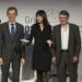 Red Eléctrica lanza la segunda convocatoria del programa de innovación Grid 2030