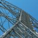 España recibirá 38 millones de euros en la asignación de capacidad anual de interconexiones internacionales