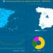 El sistema energético español está preparado para asumir la integración de la movilidad eléctrica, según REE