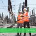 Schneider Electric lanza EcoStruxure Power 2.0, con certificación de la gestión de la energía ISO 5000X