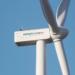 Siemens Gamesa suministrará 60 aerogeneradores para dos parques eólicos en México