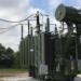 Siemens suministra a Solaria doce transformadores para nuevas plantas fotovoltaicas en España