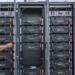 Tesvolt recibe un fondo de la UE para desarrollar un sistema disruptivo de almacenamiento de alto voltaje