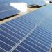 La UE firma una Declaración de cooperación con International Solar Alliance para promocionar la energía solar
