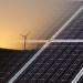 La Unión Europea llega a un acuerdo político sobre la nueva directiva y reglamento del mercado eléctrico