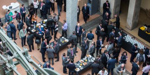 El V Congreso Smart Grids constata el protagonismo de las Redes Eléctricas Inteligentes en la transición energética