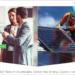 Acciona se une a la red NEO de Schneider Electric para agilizar los contratos de compra de energía renovable