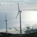 El consumo de energía renovable en Andalucía alcanza la segunda cifra más alta de su historia