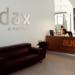 La compañía española Audax Renovables cierra su primer PPA de energía fotovoltaica en Italia