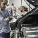 Audi promueve el estándar EEBUS como único lenguaje para conectar dispositivos y sistema energético