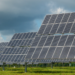 El BEI concede un crédito de 70 millones para construir en Cáceres la planta fotovoltaica de Talaván, con 300 MW