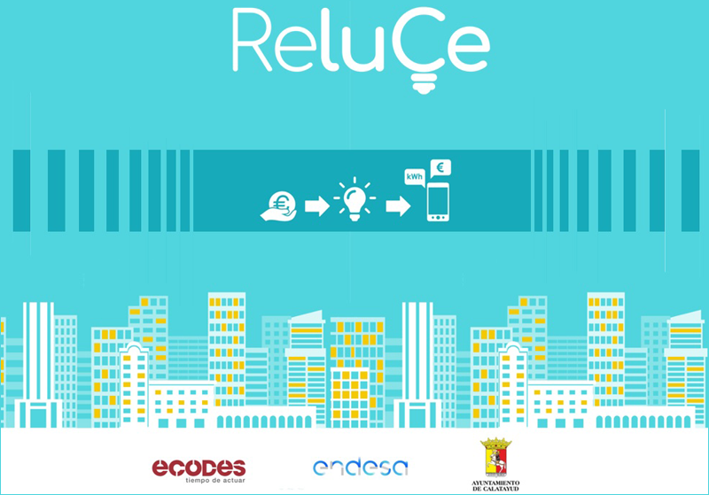 Proyecto Reluce.