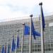 La UE invierte 800 millones de euros en infraestructura energética prioritaria