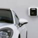Los cargadores WallBox eNext, con activación remota, permiten adaptar la carga a las tarifas energéticas horarias