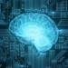 La Comisión Europea abre la convocatoria para Proyectos de Interés Común de redes inteligentes