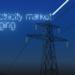 El Consejo Europeo refrenda un acuerdo para mejorar la competitividad del mercado eléctrico