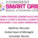 Microgrid para edificios comerciales e industriales. Conectado a la red o aislado, ¿cuáles son las soluciones y sus casos comerciales?