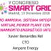 Proyecto Amperia. Sistema integrado de Virtual Power Plant con almacenamiento energético inteligente