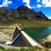 EERA convoca JP Hydropower, un programa para impulsar el papel de la hidroeléctrica en las energías renovables