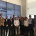 El proyecto Pastora busca herramientas para introducir la inteligencia artificial en la red de distribución