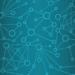 El EPRI desarrolla un nuevo estándar de comunicación entre operadores de red y recursos energéticos distribuidos