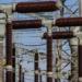 Filiales de Iberdrola ponen en marcha cuatro proyectos de almacenamiento de energía en el estado de Nueva York