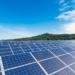 Nuevo contrato de suministro de energía verde a largo plazo de Engie para la planta de Grupo Adisseo en Burgos