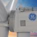 El prototipo del aerogenerador marino de alta capacidad Haliade-X se instalará en Rotterdam el próximo verano
