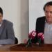 El Gobierno Balear pone en marcha cuatro convocatorias para instalar más de mil puntos de recarga de vehículo eléctrico