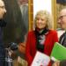 El Gobierno de Cantabria lanza un Plan Estratégico de Movilidad Eléctrica