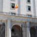 El Gobierno fija las competencias de la CNMC como regulador independiente del mercado de electricidad