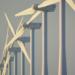 El Proyecto Eolo obtiene un préstamo senior para instalar 185 MW eólicos en Galicia