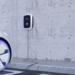 Grupo Volkswagen crea un proveedor de energía inteligente y soluciones de carga de vehículos eléctricos