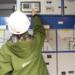 Iberdrola concluye la transformación de sus redes de distribución hacia una infraestructura más inteligente
