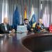 IDAE destina 80 millones en ayudas a la inversión en instalaciones de energía eólica en las Islas Canarias
