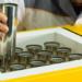 Investigadores alemanes desarrollan una batería cerámica ecológica para almacenar energía a bajo costo