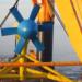 El proyecto europeo RealTide investigará cómo mejorar los sistemas de energía mareomotriz