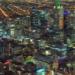 La ciudad de Melbourne se vuelca en la construcción de un parque eólico para consumir energía 100% renovable